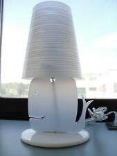 Lampada da Tavolo per bambini BALENALAMP GRIGIA EMOPORIUM CL329.94, E27 40W
