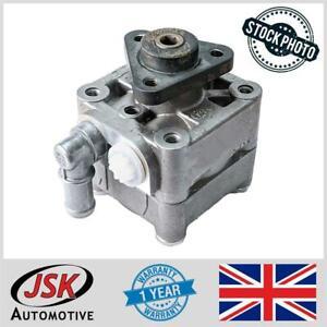 Power Steering Pump for TATA Safari Xenon TL 2.2L 3.0L Replaces 269946600284
