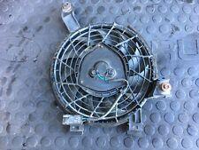 TOYOTA LAND CRUISER 120 3.0 D4D A/C CONDENSER FAN 88590-60060