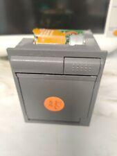 Ge Dash 3000 4000 5000 Printer Recorder 419743 002