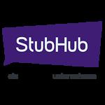 StubHub Ticket-Marktplatz