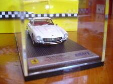 Ferrari 250 GT Lusso BBR 1:43 NEW Limited