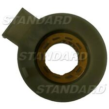 Stability Control Steering Angle Sensor Standard SWS23