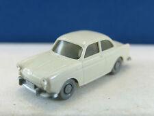 WIKING PKW  40/12 VW 1500  / X1233