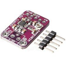 PAM8302A Miniature 2.5W Class D Mono Audio Power Amplifier Module Board US