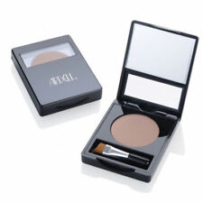 Ardell Brow Defining Powder Soft Taupe Eyebrow Gap Filler Eye Shadow Eyeshadow