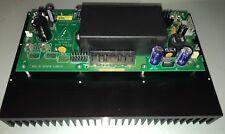 SSL Duality Digital Power 629683X3