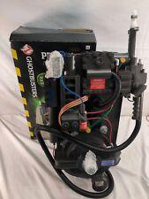 Spirit Halloween Ghostbusters Proton Pack Prop Deluxe Replica