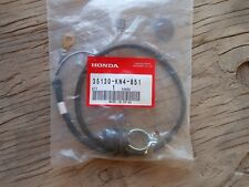 Honda CRF80, XR100 and many others engine stop switch assembly