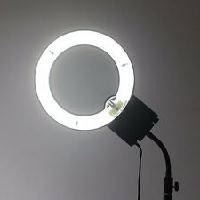 40W Flexible Fluorescent Ring light NG-40C Daylight For Portrait Photo