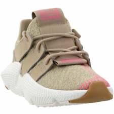 adidas Prophere Junior Sneakers Casual    - Pink - Boys