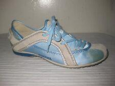 Diesel  Kikoru Women's Fashion Sneakers Shoes Size 38 / 7.5