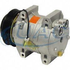 Universal Air Conditioner CO11044JC New Compressor