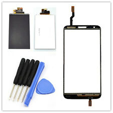 For LG G2 VS980 Verizon LCD Display + Touch Screen Digitizer Replacement Part