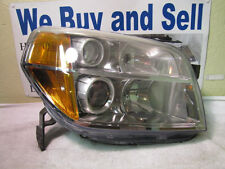 HONDA PILOT 2006-2008 RIGHT/PASS SIDE OEM HEADLIGHT P#'S33101-S9V-A11, HO2519110