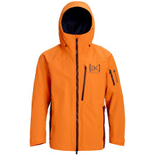[ak] GORE‑TEX Cyclic Snowboard Jacket 2020
