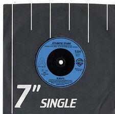 "Atlantic Starr - Always. 7"" Single 1987"