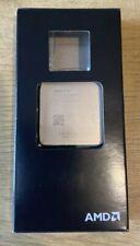 AMD Fx-8350 4ghz 8 Core Black Edition Vishera Am3
