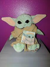 Colourpop Disney Mandalorian The Child Shadow Palette Baby Yoda
