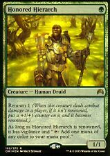 Honored jerarca foil | nm | Magic Origins | Magic mtg