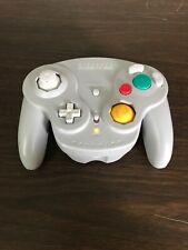 Nintendo Wavebird Wireless Gamecube Controller | No Receiver