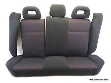 Mitsubishi Lancer VII (03-07) 2.0 Rücksitz Rücksitzbank Sitzbank Sitz hinten