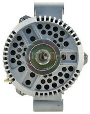 Ford Explorer Ranger 200 Amp New Alternator Generator 4.0L Sport Trac