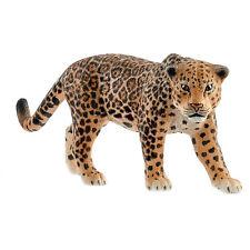 Schleich Wild Life Jaguar Collectable Animal Figure 14769 NEW