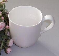 Villeroy /& Boch Wildrose Kaffeebecher Haferl Henkelbecher ca 300ml NEU