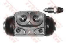 Wheel Cylinder BWH241 TRW Brake 1113980 95AB2261BA 81AB2261AA 6196053 1133442