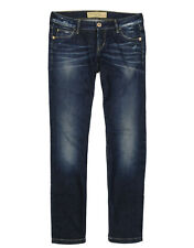 womens GUESS jeans W29, used - dark Blue
