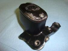 2011 Polaris Snowmobile Master Cylinder w/Piston IQR 600 R 2203061