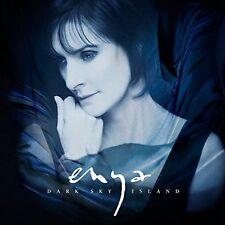 Enya - Dark Sky Island [CD]