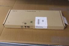 COMPAQ - 702651-041  -  GERMAN  -  HP 8470P NOTEBOOK KEYBOARD