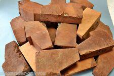 Briar Wood Blocks - Ebauchons Greek 8 BPB-M13 MF 3-4 size For Straight Pipes