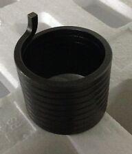 Molla compressore Volumetrico Mercedes - EATON - A2710902080 - A2710903080