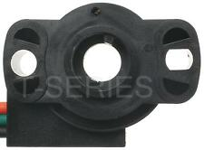 Throttle Position Sensor  Standard/T-Series  TH44T