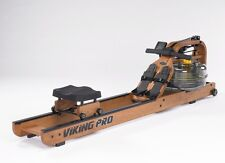 Used Viking PRO Rower. Commercial grade! DEMO. Perfect shape