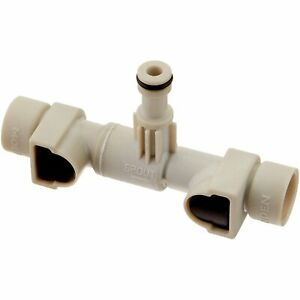 Moen 144578 Replacement Diverter Kit- 1 Pack