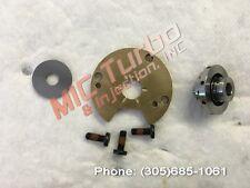 T3 T4 TO4E TO4B TO4 6262 Precision Turbo 360 Thrust Bearing Upgrade Kit T04 T04E