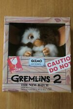 Jun Planning Gremlins 2 Gizmo Mogwai Collection doll THE NEW BATCH Japan