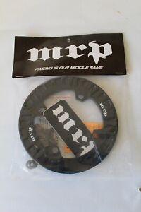 MRP S4 Bashguard - Black
