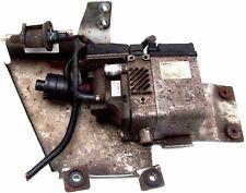 Webasto Water Heater 5kw Diesel 12 Volt 98368D