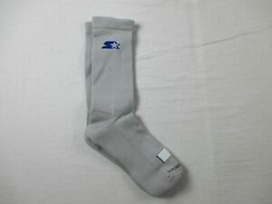 Starter Socks Men's Other New without Tags