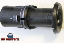 BMW E30 E32 Collettore di aspirazione per filtro dell' aria 13711714362