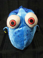 DISNEY DORY STUFFED TOY 16 INCH FISH FILM FINDING NEMO AND FRIENDS COLLECTIBLE