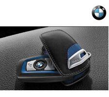 Original BMW Schlüsseletui M-Sport Etui Key-Bag Case Schlüsseltasche 82292219915