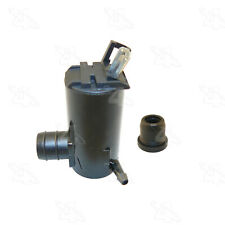 Parts Master 177690 New Washer Pump
