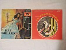 Good (G) Sleeve Classical Vinyl Records