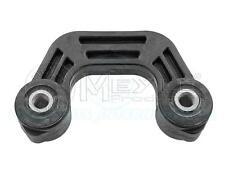Meyle Trasera Izquierda Estabilizador Anti Roll Bar Gota Link Rod parte No. 34-16 060 0000